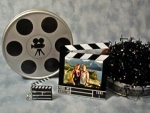 FILM ENTHUSIASTS FILM TIN - Product Image
